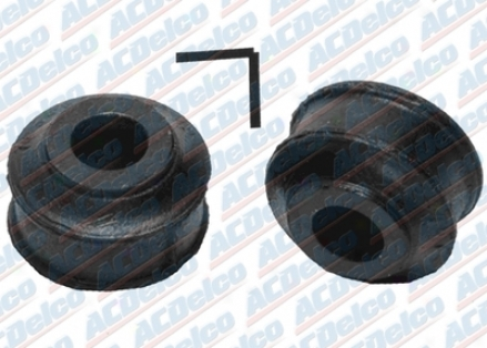 Acdelco Us 45g31000 Chevrolet Parts