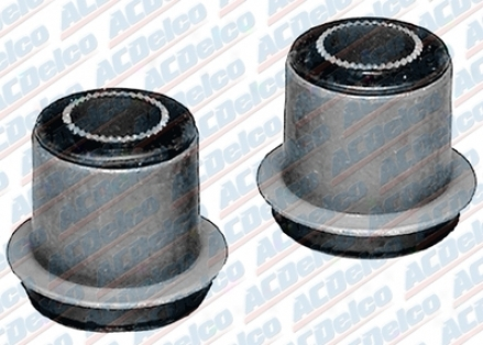 Acdelco Us 45g8006 Dodge Parts
