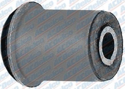 Acdeoco Us 45g9090 Gmc Parts