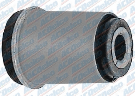 Acdrlco Us 45g9101 Chrysler Parts