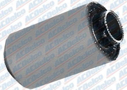 Acdelco Us 45g9105 Chrysler Parts