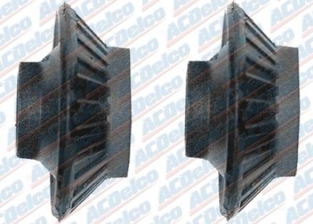 Acdelco Uw 45g9154 Dodge Parts