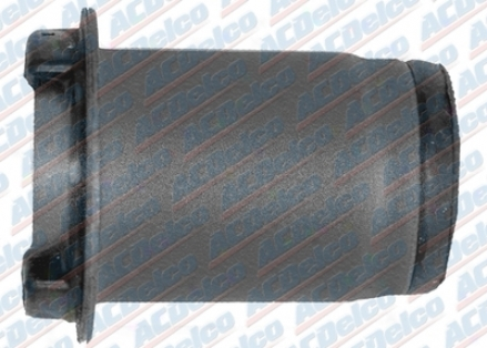 Acdelco Us 45g9170 Ford Parts