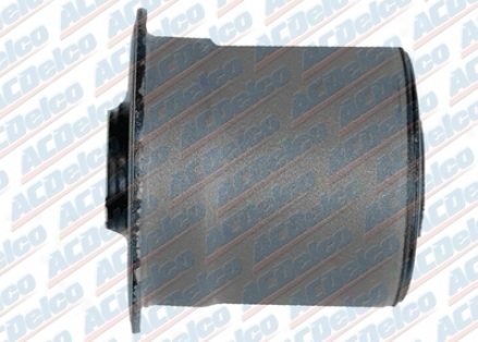 Acdelco Us 45g9172 Buick Parts