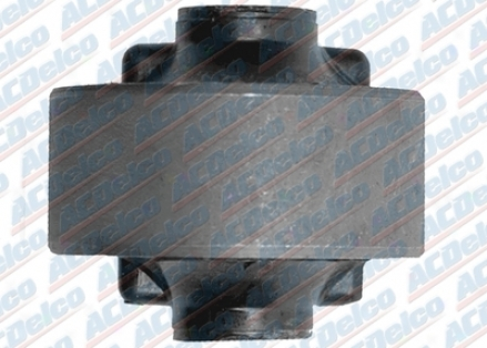 Acdelco Us 45g9207 Chevrolet Parts