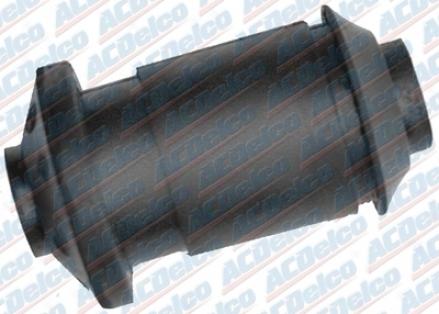 Acdelco Us 45g9223 Honda Parts