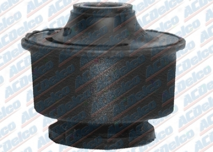 Acdelco Us 45g9228 Dodge Parts