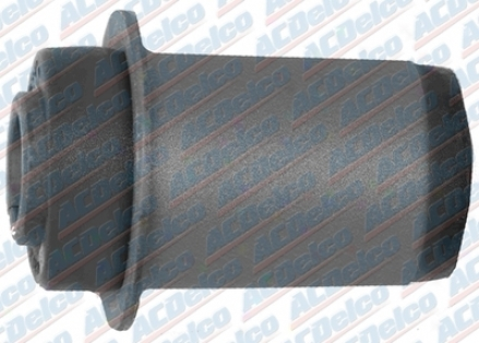 Acdelco Us 45g9229 Volkswagen Parts