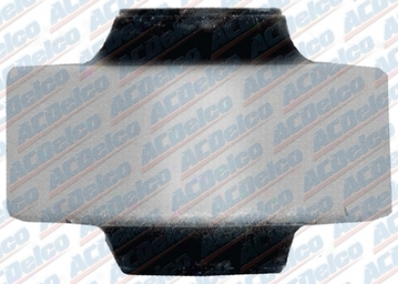 Acdelco Us 45g9270 Mercury Parts