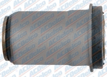 Acdelco Uz 45g9275 Chevrolet Parts