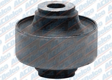 Acdelco Us 45g9285 Dodge Parts
