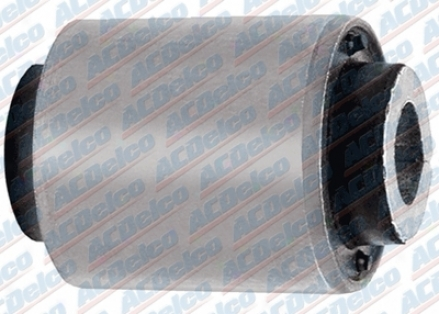 Acdelco Us 45g9289 Dodge Parts