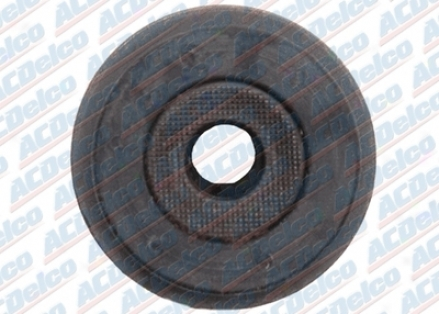 Acdelco Us 45g9298 Dodge Parts