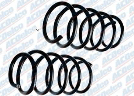 Acdelco Us 45h0227 Chevrolet Parts