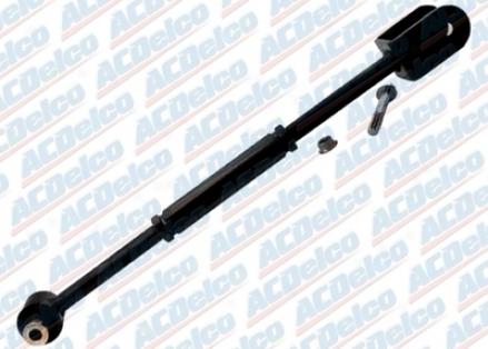Acdelco Us 45k0178 Evasion Parts