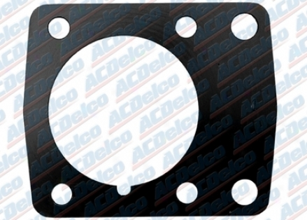 Acdelco Us 45k13148 Cadillac Parts