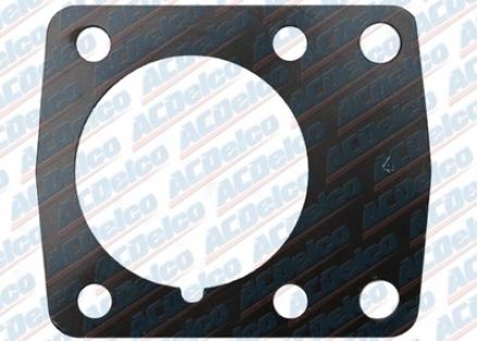 Acdelco Us 45k13151 Chevrolet Parts