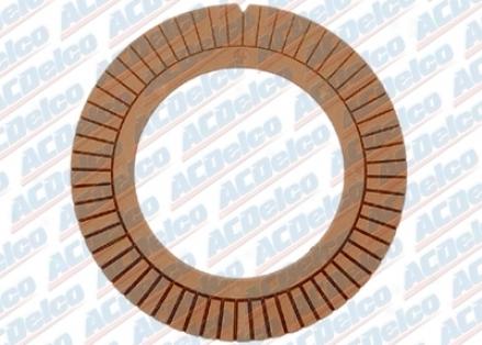 Acdelco Us 45k1319 Acura Parts