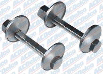Acdelco Us 45k18024 Dodge Parst