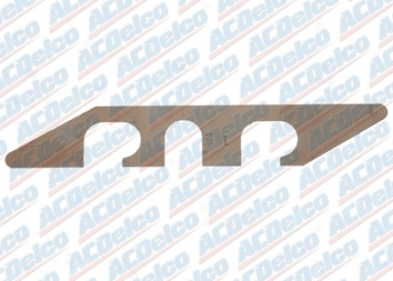Acdelco Us 45k23005 Dodge Quarters