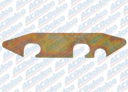 Acdelco Us 45k23012 Honda Parts