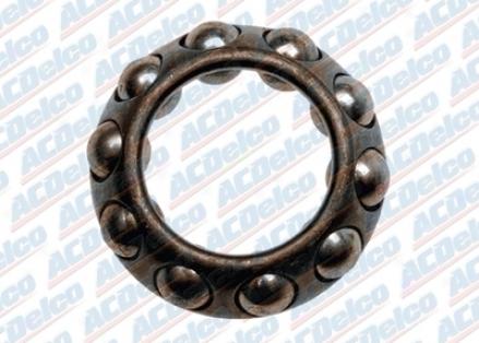 Acdepco Us 5666693 Acura Parts