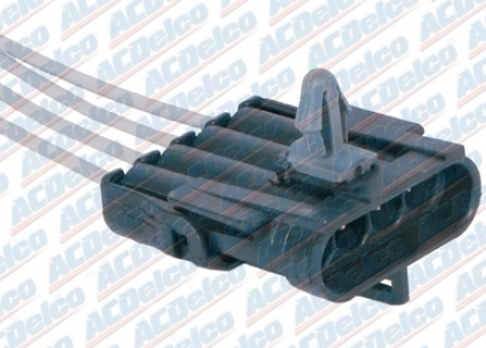 Acdelco Us Pt145 Chevrolet Parts