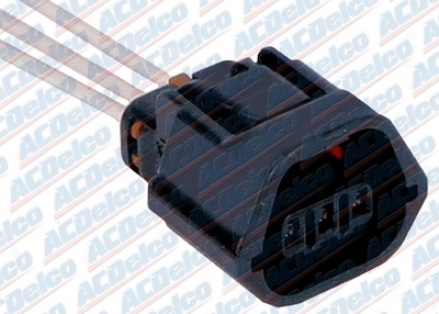 Acdelco Us Pt1701 Chevrolet Parts
