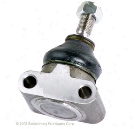 Beck Arnley 1010644 Triumph Parts