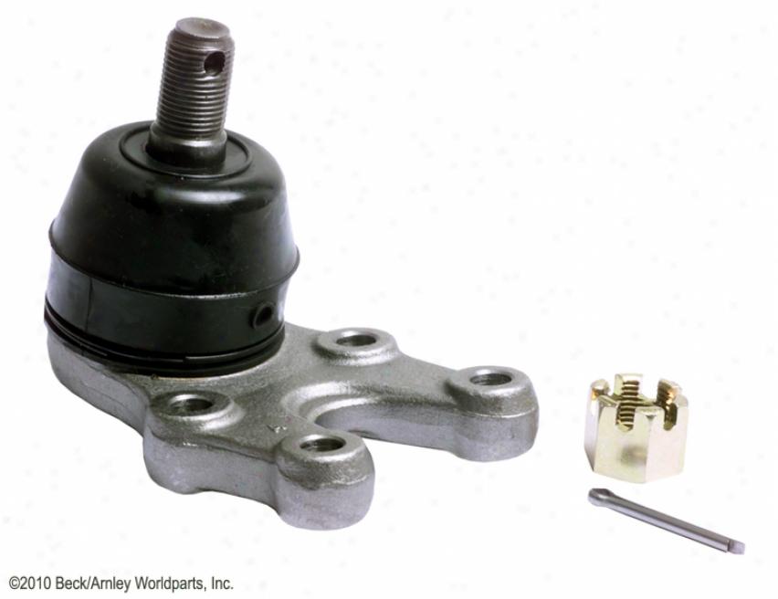 Beck Arnley 1012541 Nissan/datsun Parts
