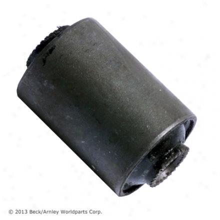 Beck Arnley 101314 Nissan/datsun Parts