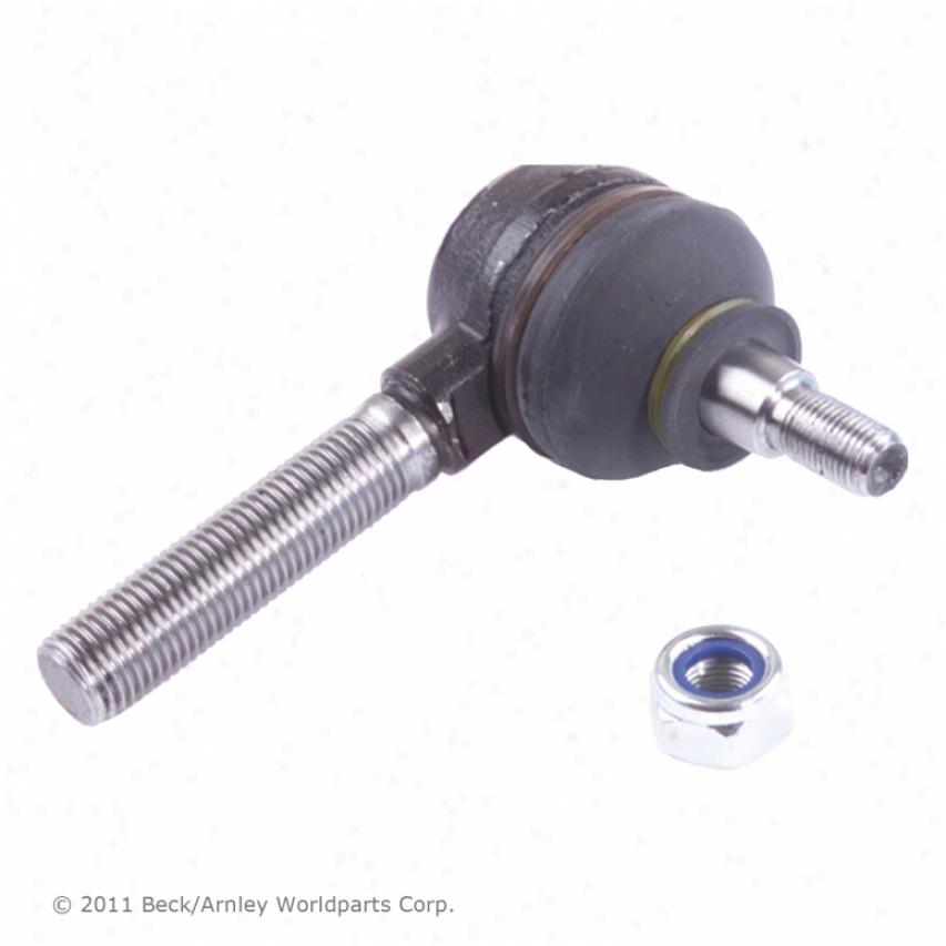 Beck Arnley 1013878 Mercedes-benz Parts