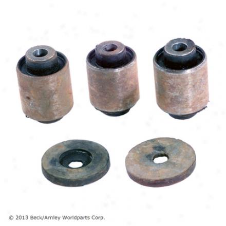Beck Arnley 1014015 Nissan/datsun Parts