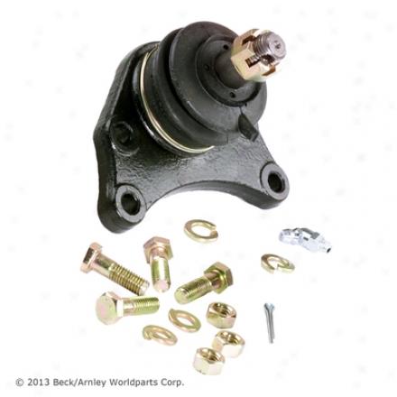 Brook Arnley 1014038 Nissan/datsun Parts