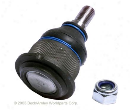 Beck Arnley 1014057 Nissan/datsun Parts