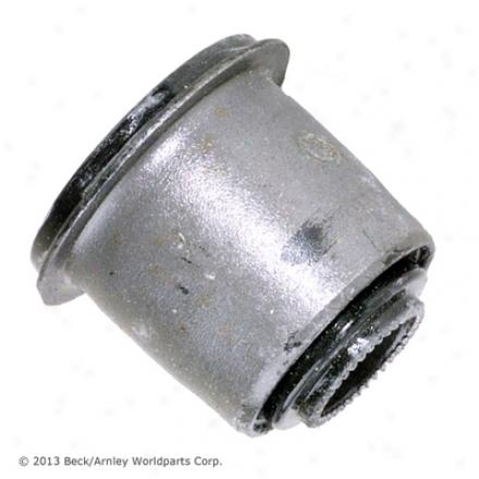 Beck Arnley 1014339 Nissan/datsun Quarters