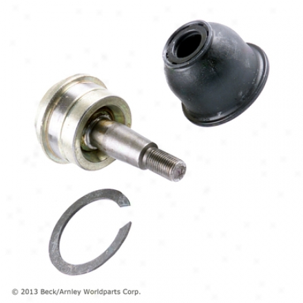 Beck Arnley 1014487 Mitsubishi Parts