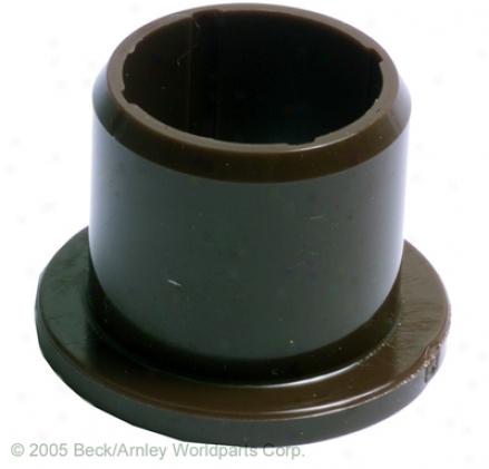 Beck Arnley 1014513 Mazda Parts