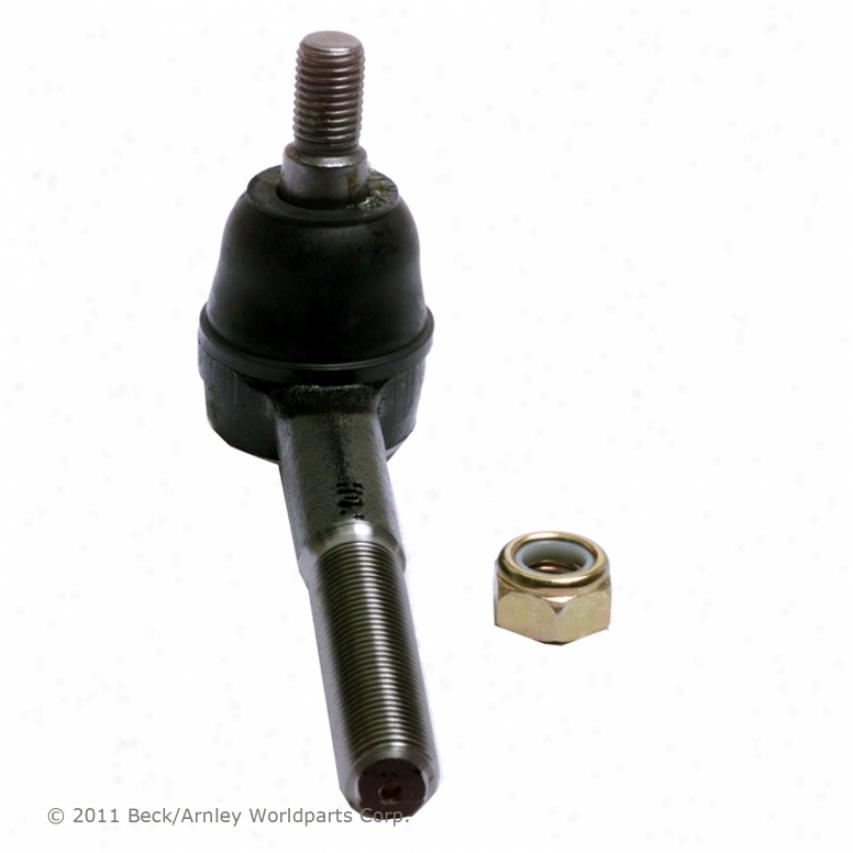 Beck Arnley 1014544 Dodge Parts