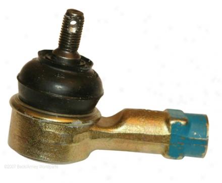 Beck Arnley 1014991 Hyundai Parts