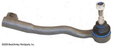 Beckon Arnley 1015525 Mercedes-benz Parrs