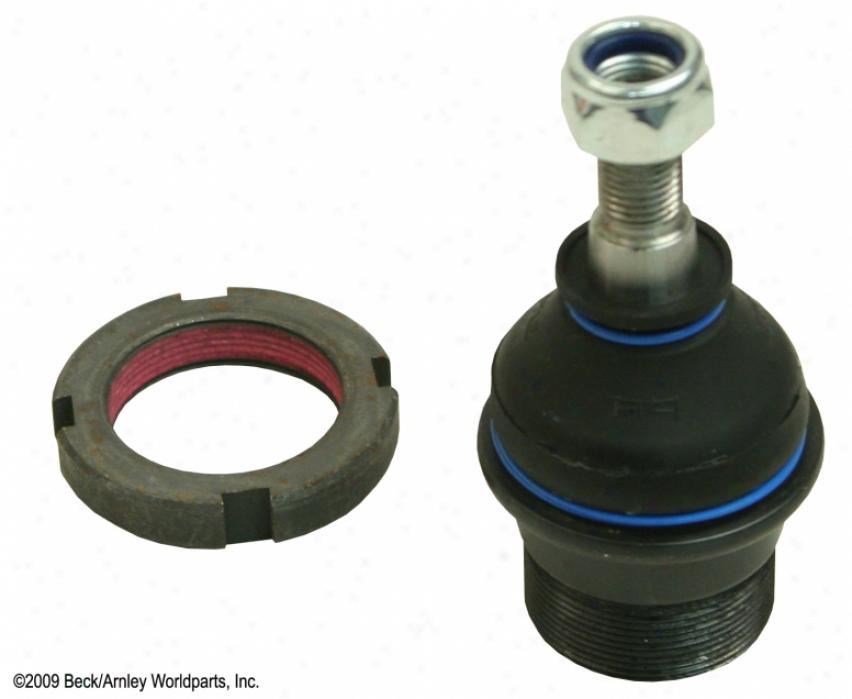 Beck Arnley 1015568 Nissan/datsun Parts