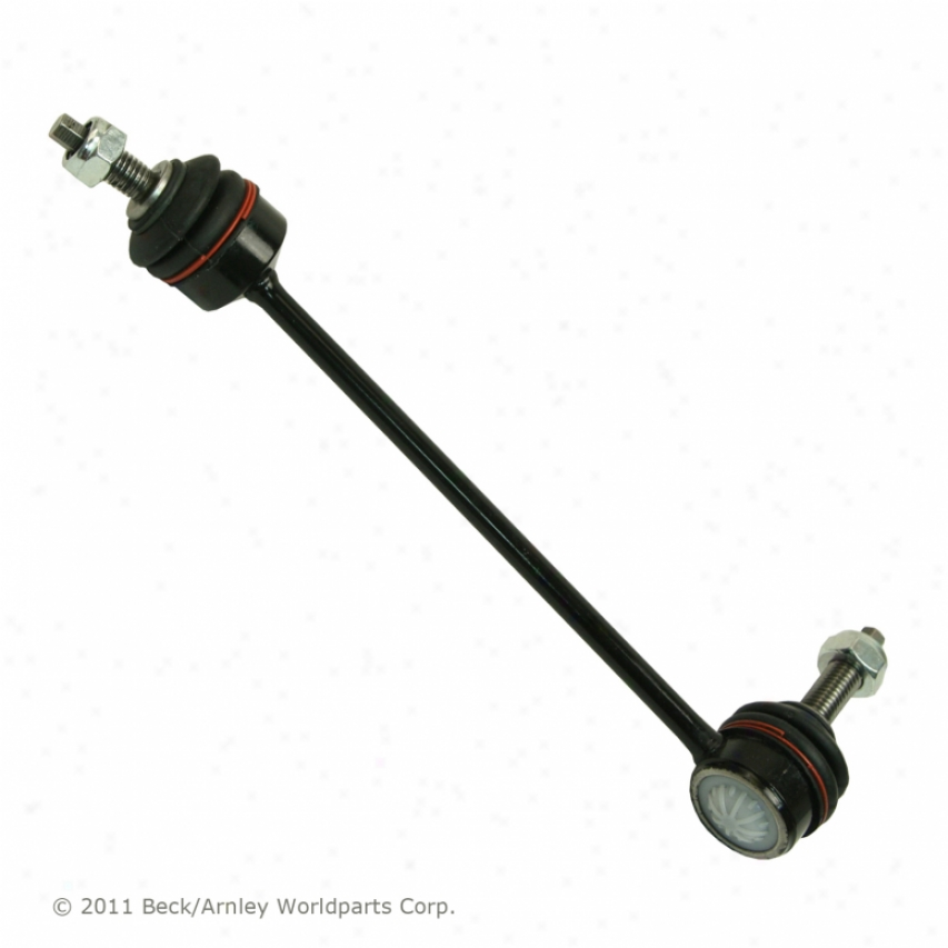 Beck Arnley 1015657 Mazda Parts