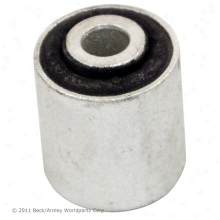 Beck Arnley 1016301 Nissan/datsun Parts