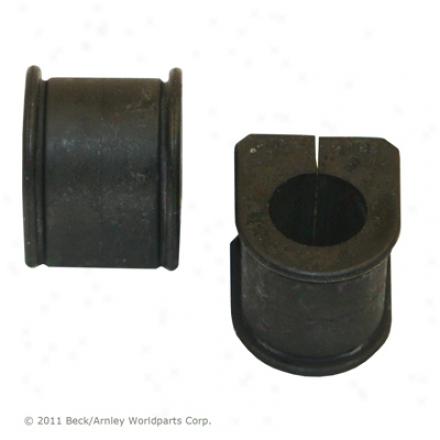 Beck Arnley 1016494 Mercedes-benz Parts