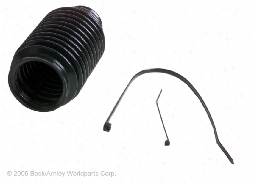 Beck Arnley 1032880 Toyota Parts