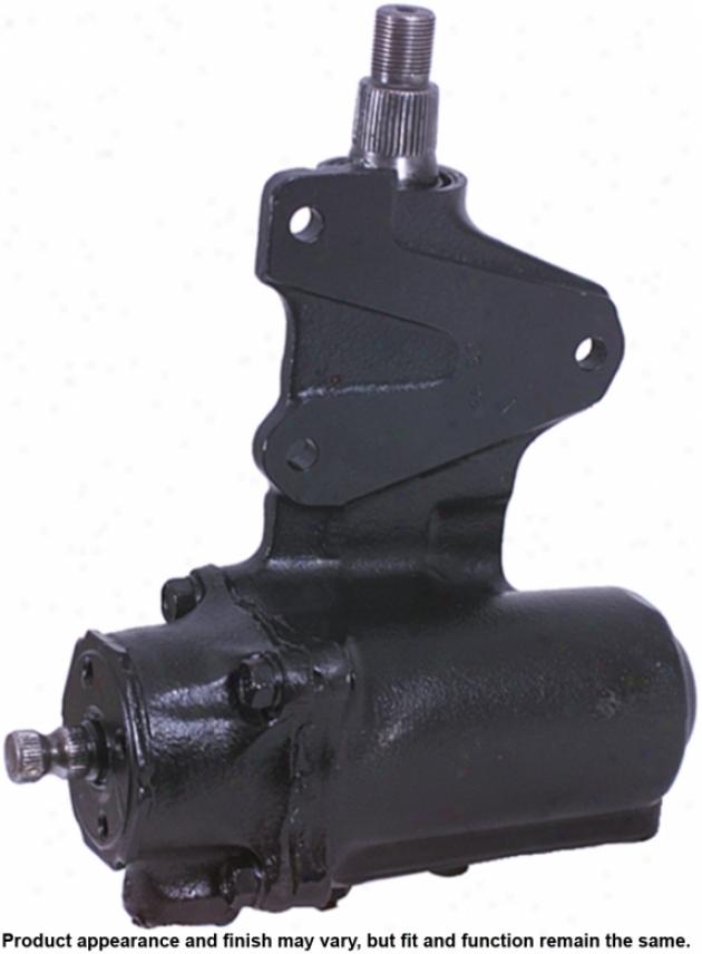 Cardone 27-8453 Steering Gearkits Cardone / A-1 Cardone 278453