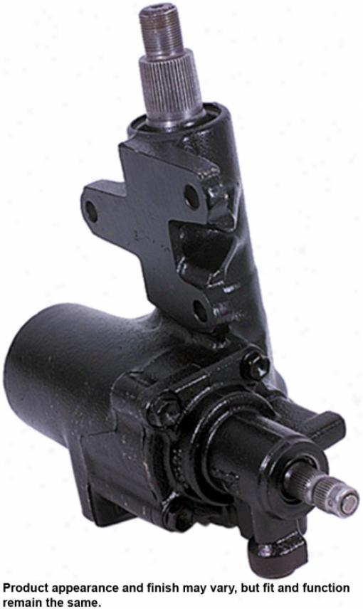 Cardone 27-8473 Steering Gearkits Cardone / A-1 Cardone 278473