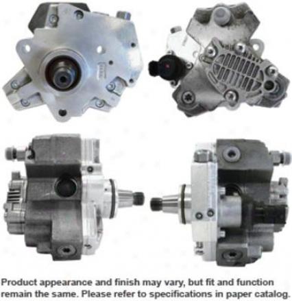 Cardone 2h-101 Steering Gearkits Cardone / A-1 Cardone 2h101