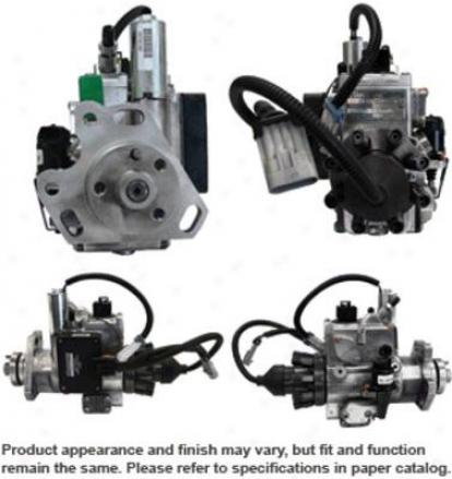 Cardone 2h-103 Steering Gearkits Cardone / A-1 Cardone 2h103